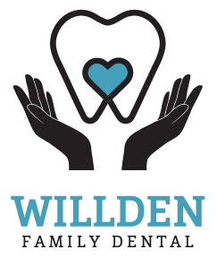 Willden Family Dental Montrose Colorado