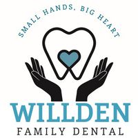 Willden Family Dental | Montrose, Colorado