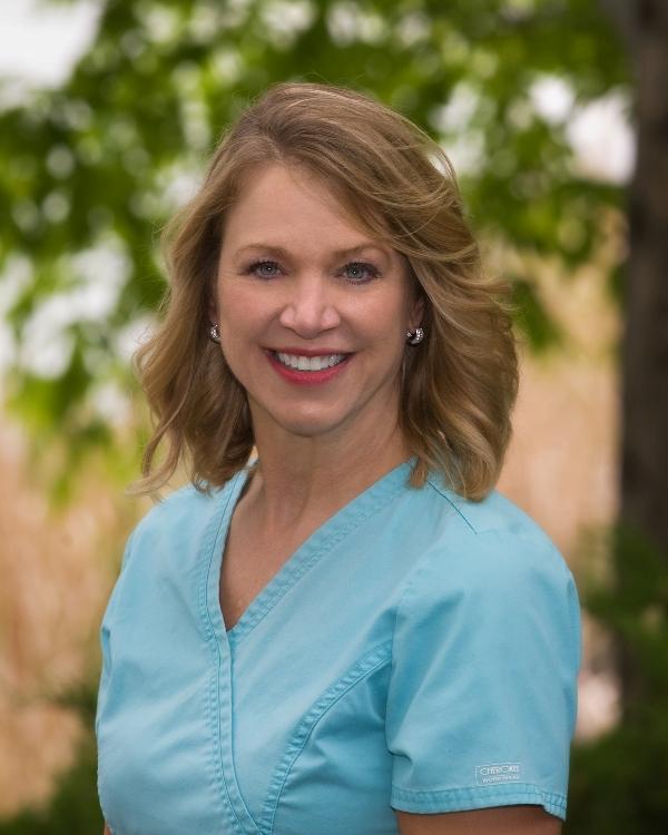 Cheryl Seitz (photo)